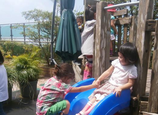 NurseryAndKindergarten-1-1200x600px