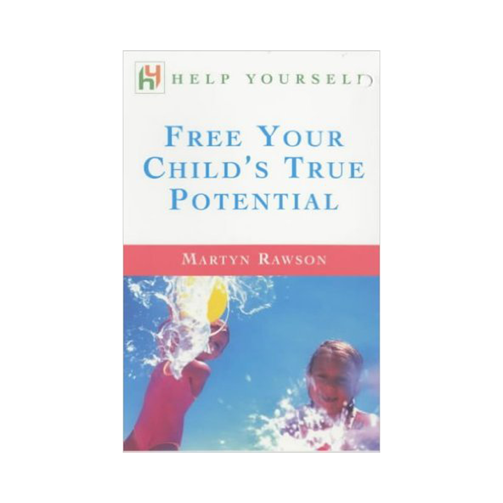 Free Your Child's True Potential