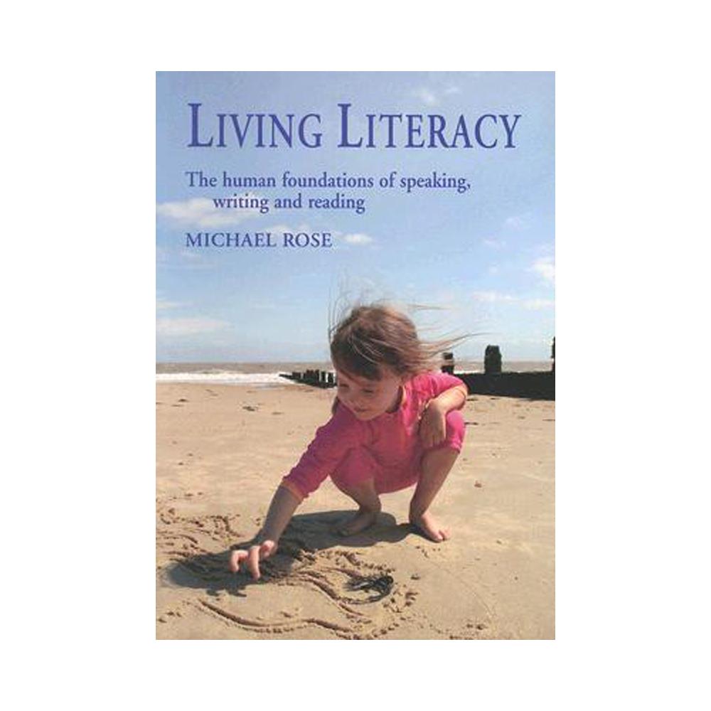 Living Literacy